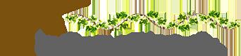 พันธุ์ไม้ในพระจุฑาธุชราชฐาน Logo